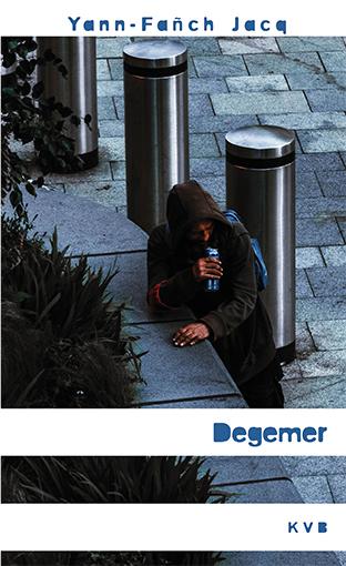 PAY Degemer 72