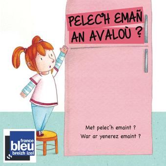 R155_pelech_frbleu