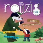 Rouzig 156 Du novembre 2014