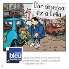 R159_Leila_frbleu