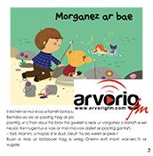 R179_morganez_ar_bae_arvorig