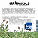 R199 brammoulous frbleu