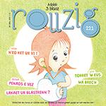 Rouzig 221 Ebrel avril 2020