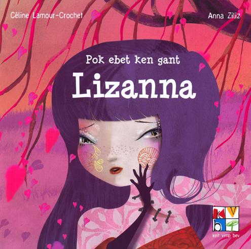 couv lizanna