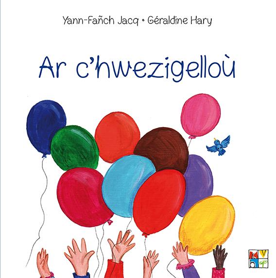 golo chwezigellou