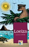 PAY 2016 Loeiza Laurence Lavrand