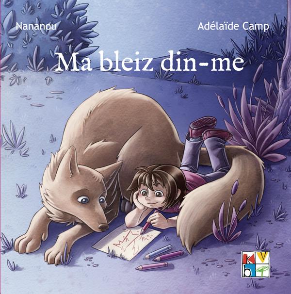 mableiz