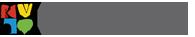 logo_KVB-hir-ssclaim