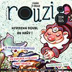 Golo Rouzig 224-225